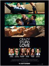 Crazy Stupid Love - film séparation amoureuse