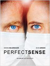 Perfect Sense Eva Green