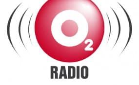 logo-o2radio-fondblanc-rvb-adress-site-internet-petit
