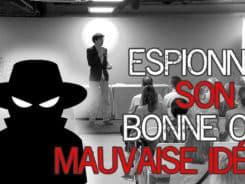 Espionner-son-ex